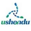 U深度u盘启动盘制作工具装机版 v5.0.16.1123