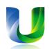 U启动u盘启动盘制作工具UEFI版 V7.0.16.1109