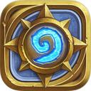 炉石传说iOS版 V6.2.15153