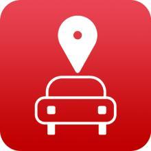 微定GPS手机定位 v2.30安卓版