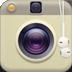 LOMO相机 V2.0安卓版