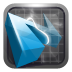 Next Launcher V1.1安卓版