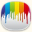 N9Meego主题 v1.0安卓版
