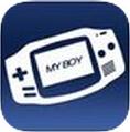 My Boy GBA模拟器 v1.6.59安卓版