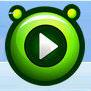 BoBo网络播放器绿色版 V3.24.530.2