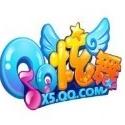 qq炫舞记忆助手最新版 V6.4.14