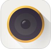 360行车记录仪 for iPhone 2.7.2