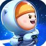 蘑菇战争(太空战记) v1.3.35 for Android安卓版