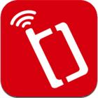 丁丁优惠 V3.26.2安卓客户端