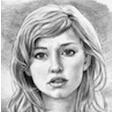 铅笔素描(拍摄美化)V4.0安卓版
