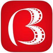 爆米花视频V4.8.2安卓版