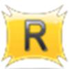 RocketDock正式版 V1.3.5