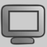 终结者远程控制软件免费版 v2.7