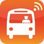 无线城市掌上公交安卓版 v2.3.8