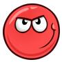 红球4(红球冒险) v1.2.26 for Android安卓版