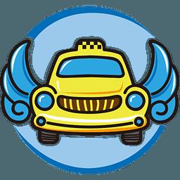飞嘀打车v3.2.5安卓版