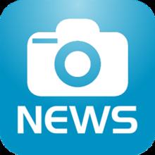 美人相机安卓版 v4.0.0