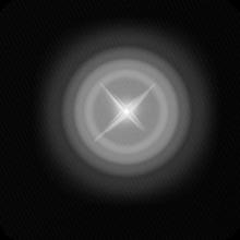 来电闪光 v5.2.3安卓版