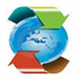 外文网站浏览器 2.4(网页翻译软件)