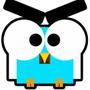 奥德赛(小鸟探险) v1.1.10 for Android安卓版