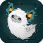 绵羊虫虫(虫虫冒险) v1.0.1 for Android安卓版