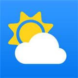 天气通 v2.30.2安卓版