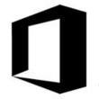 Office2010激活工具正式版