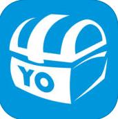 YOYO卡箱for ios 2.4