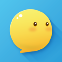 露脸 v3.2.1安卓版