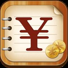 随手记安卓版 v10.1.8.5