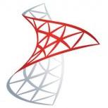 sqlite developer绿色版 V3.80.492