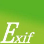 ExifTool GUI绿色版 V5.16.0.0
