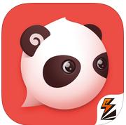 口袋梦三国 for iosV3.4.1