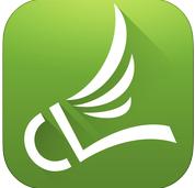 酷浪小羽 for iPhone 3.0.7