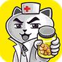 超脱力医院(医院治疗) v1.0.10.1 for Android安卓版