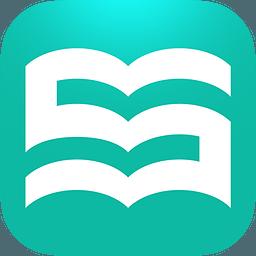 快听免费小说 v3.0.2安卓版