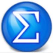 化学公式编辑器中文版 V1.0.0.0