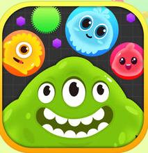 球球大作战iOS版 v6.2.1