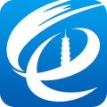 罗定E天空 安卓版v3.1.3