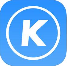 酷狗音乐2017 iOS版