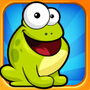 戳青蛙Android版v1.6.1