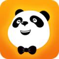 慧生惠管家安卓版 v2.3