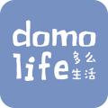 多么生活安卓版 v1.2.5
