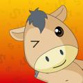 神马投资安卓版v2.2