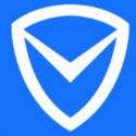 电脑管家2017正式版 v12.3.18483
