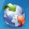 疯狂刷新官方版 v4.5.8.25