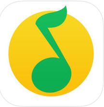 QQ音乐2017 iPhone版