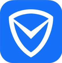 腾讯手机管家iOS版V6.6