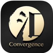 藏友汇iPhone版V1.4