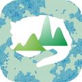 稔平半岛安卓版 v1.2